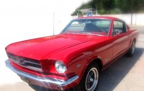 Vuoi un'auto sempre pulita e splendente?