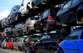 L'usato traina il post vendita automobilistico
