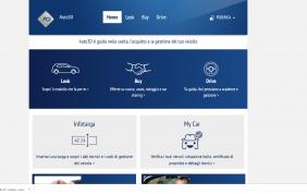Il post-vendita a portata di click con Auto 3D