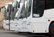 Pompe sterzo per autocarri e autobus