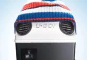 Autoclima: Presentazione U-GO!