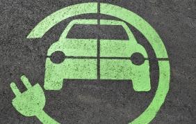 La manutenzione sulle auto elettriche conviene!