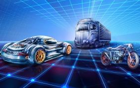 Le novità di Automechanika 2020