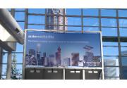 Automechanika 2014, bilancio positivo: record di visitatori ed aziende