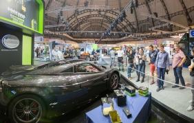 Automechanika Francoforte, ecco le novità della 25esima edizione
