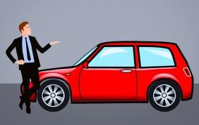 9 consigli per comprare senza problemi un'auto usata
