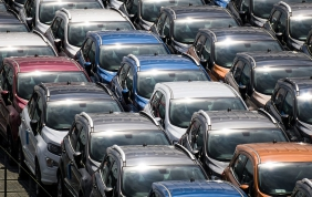 Meglio l'ecobonus sulle ibride, il kit retrofit o trasformare a gas l'auto?