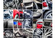 Aftermarket automotive: fatturato globale in forte crescita