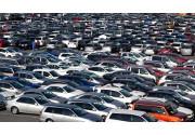 Auto, il mercato europeo cresce del 13,7%
