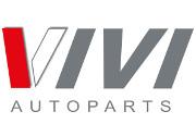 Da VIVI Autoparts il neo gommino professionale di ricambio per spazzole tergi