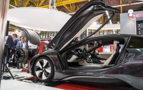 Perché Autopromotec è nell'olimpo mondiale degli eventi aftermarket