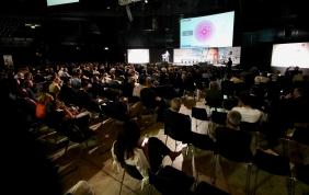 Aftermarket cosa accadrà nel 2030?