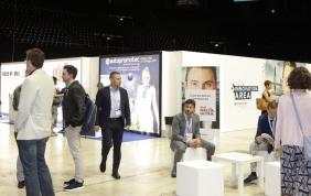 Autopromotec Conference: a Bologna il futuro dell'aftermarket