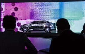 L'evoluzione del business autoriparativo nei nuovi scenari di mobilità