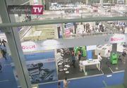 Autopromotec 2015 - Inforicambi TV