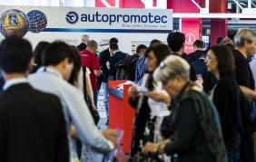 Autopromotec, pronta l'edizione 2019
