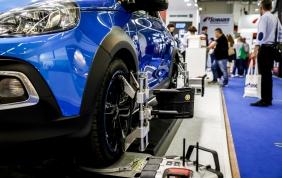 Autopromotec 2019: in scena la passione per i motori