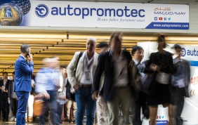 Autopromotec 2019: appuntamento imperdibile per l'aftermarket automotive