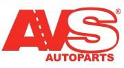 AVS Autoparts, L'unica azienda  a disporre di questo codice in aftermarket!