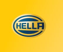 Promo Stagionale 2016 Aria Condizionata Behr Hella Service per auto & veicoli Industriali
