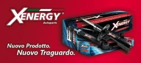 XEnergy punta tutto sulla qualità