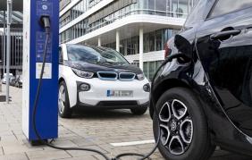 Batterie per veicoli elettrici: c'è l'elisir di lunga vita!