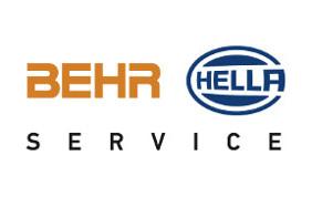 Partnership tra Cati S.p.a. e Behr Hella Service