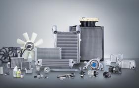 Behr Hella Service amplia il portafoglio per il Thermo Management