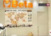 Beta: la storia dell'azienda sarà protagonista anche sul grande schermo