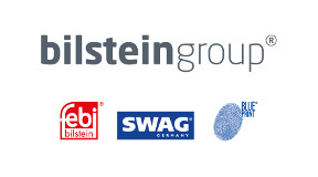 bilstein group riceve un'importante certificazione energetica