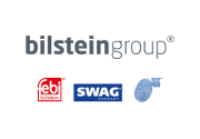 Comunicato bilstein group