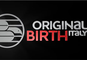 Original Birth Partner Ufficiale Inforicambi