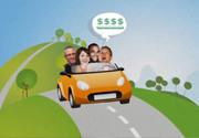 Sapete cos'è Bla Bla Car? Il nuovo modo di fare autostop