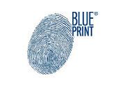 Blue Print incrementa la gamma sensori