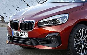 Crescita record per il BMW Group Italia: superate le 85.000 immatricolazioni!