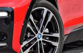 L'ologic technology di Bridgestone è ora in modalità sportiva