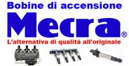 MECRA  > update!