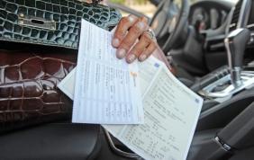 Abolizione bollo auto, sicuro che conviene?