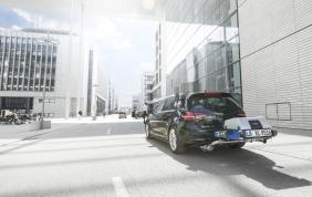 Come farà Bosch a salvare i diesel?