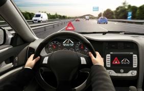 Bosch e il futuro dell'auto