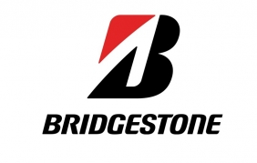 Bridgestone presenta Virtual City of the Future al CES 2021
