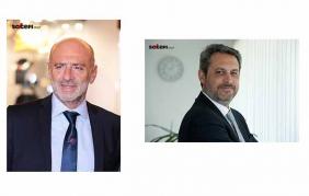 Sogefi Italia e la nuova squadra commerciale Filtrazione IAM