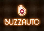 Promo Buzzauto