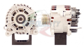 Nuovo Alternatore Disponibile CA2139IR