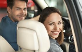 Scegliere il carpooling aziendale conviene !