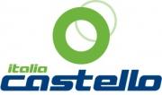 NEW ENTRY:  CASTELLO ITALIA
