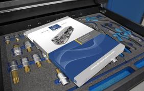 Nuovo catalogo prodotti per Volvo Bus