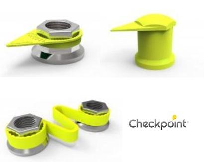 Distribuzione prodotti Checkpoint