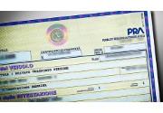 Certificato di Proprietà digitale: in arrivo altre novità