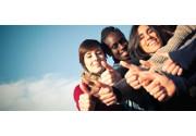 Lavori estivi, le opportunità per 500 giovani